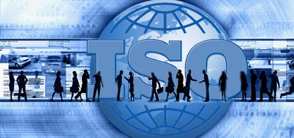 34a75580f213a22cc6b4c436a8d81718 1024x480 - Системы менеджмента качества организации (ISO)