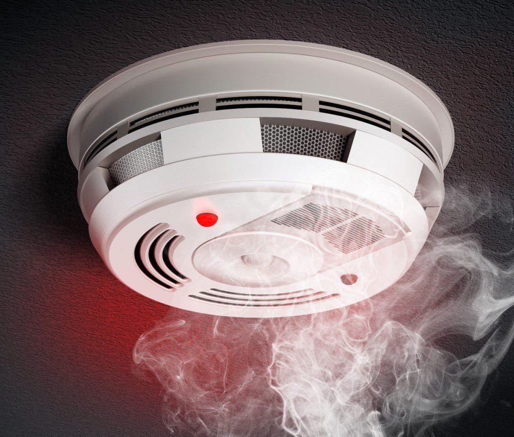 6b5d7d9a1c2de8f9a97eac7d6631d3a7 1024x871 - Сертификация пожарной безопасности