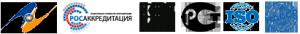 logotypesnew 300x34 - logotypesnew