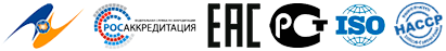 logotypesnew - Основные Технические регламенты по которым мы работаем
