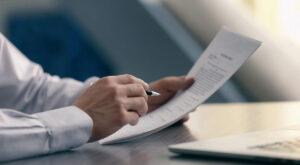 belgian employment law 1920x1080 copy 300x165 - belgian_employment_law_1920x1080-copy